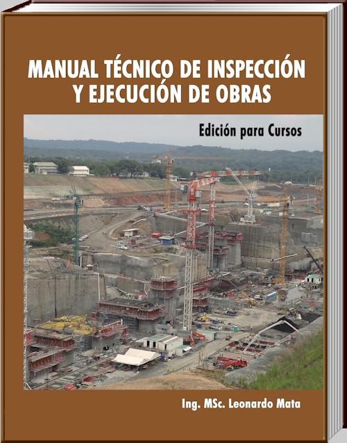 Inspección Y Supervisión de Obras