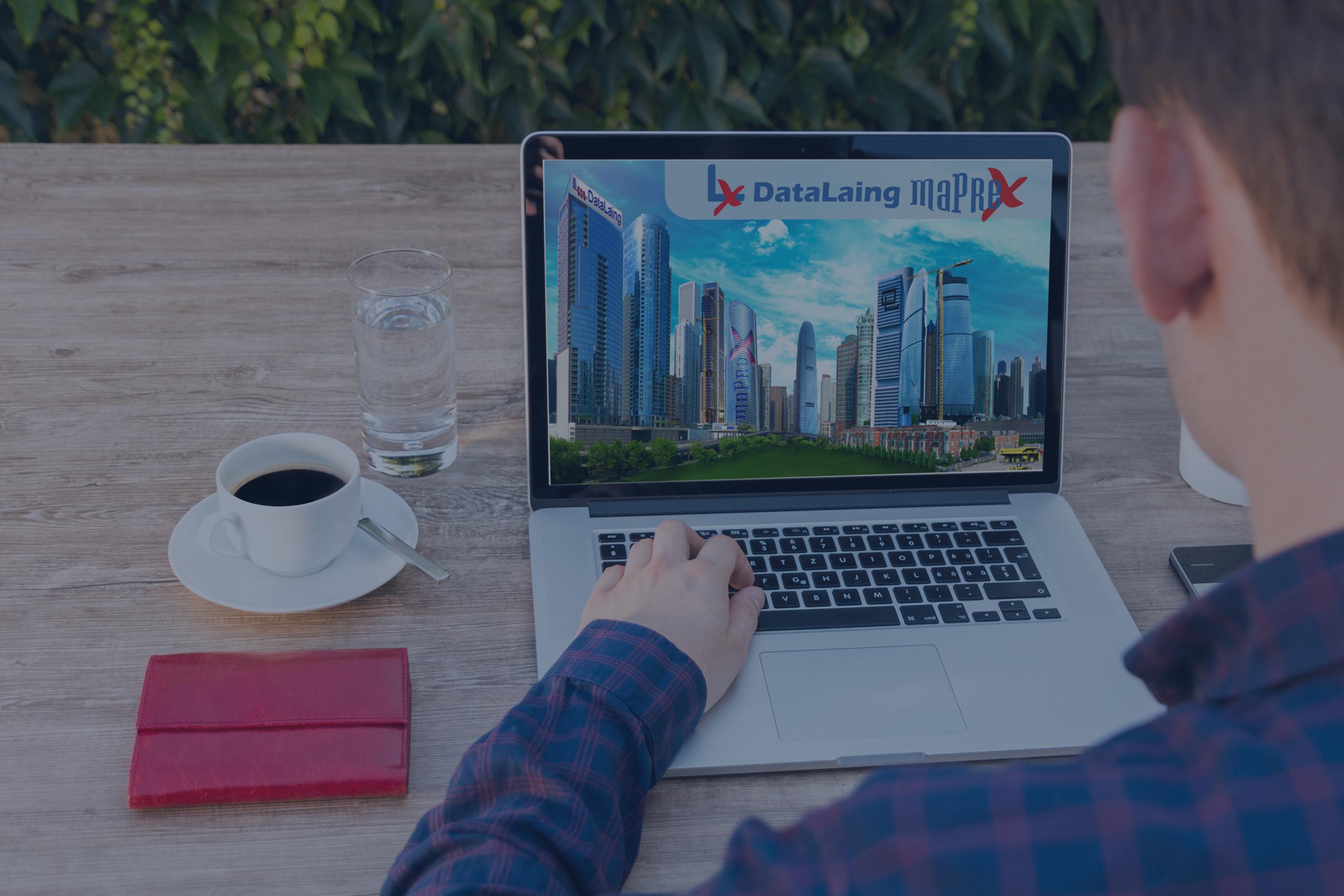 laptop-maprex