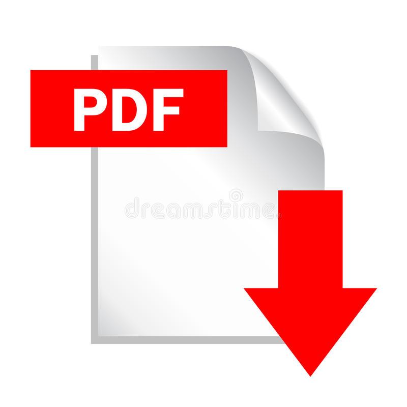 La imagen tiene un atributo ALT vacío; su nombre de archivo es icono-de-la-transferencia-directa-del-fichero-del-pdf-25609821.jpg